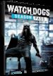 Watch Dogs - Season Pass Ubisoft Connect Key GLOBAL