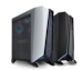 CORSAIR OMEGA RGB I7-9700K Z390 GAMING X 32GB HD4TB+SSD240GB W10H