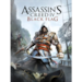 Assassin's Creed IV: Black Flag (PC) - Ubisoft Connect Key - EUROPE