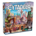 CYTADELA - NOWE WYDANIE