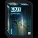 EXIT : CHATA W LESIE
