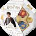 Harry Potter i Magiczny Quiz (gra rodzinna)