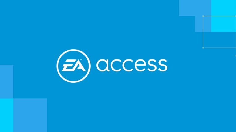 EA ACCESS XBOX LIVE Key GLOBAL 1 Month