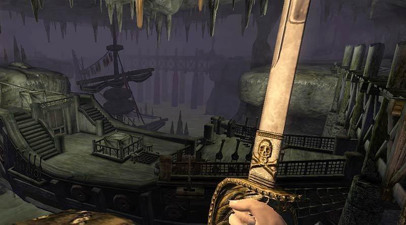 the elder scrolls iv oblivion goty edition deluxe pc buy steam