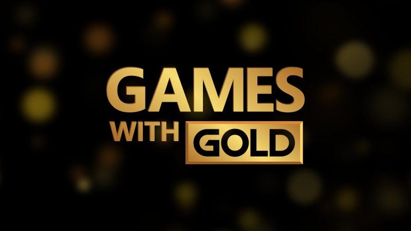 Xbox Live Gold Trial Code XBOX LIVE 2 Days GLOBAL - screenshot - 5