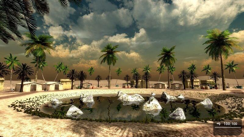 GameGuru Steam Key GLOBAL - screenshot - 15