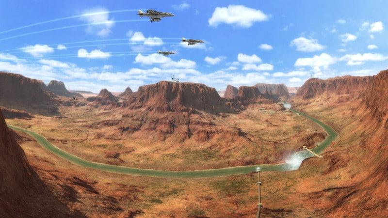 Black Mesa Steam Key GLOBAL - gameplay - 18