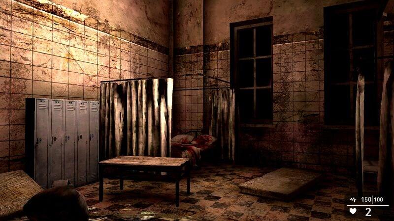 GameGuru Steam Key GLOBAL - screenshot - 13