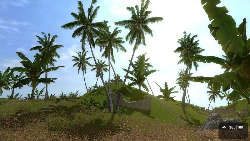 GameGuru Steam Key GLOBAL - screenshot - 3