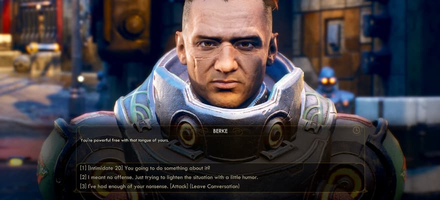 , The Outer Worlds – Xbox One – Key GLOBAL, P2Gamer