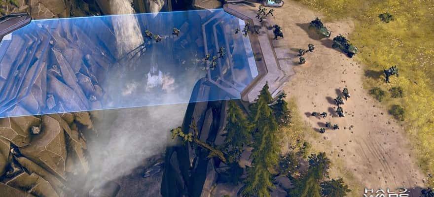 Halo Wars 2 XBOX LIVE + Windows 10 Key GLOBAL