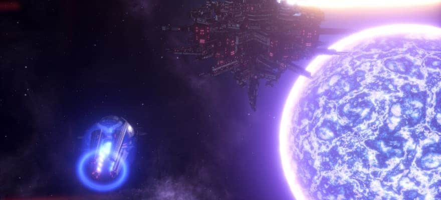 , Stellaris: Apocalypse Steam Key GLOBAL, P2Gamer