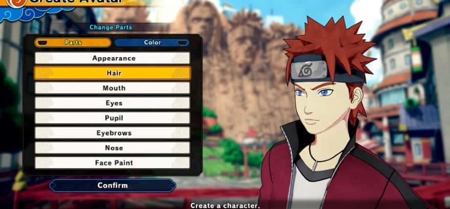 , NARUTO TO BORUTO: SHINOBI STRIKER Steam Key GLOBAL, P2Gamer