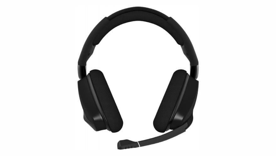 CORSAIR Void Pro Headset