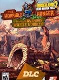 Borderlands 2 - Headhunter 2: Wattle Gobbler Steam Key GLOBAL