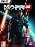 Mass Effect 3 Origin Key GLOBAL