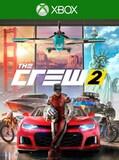 The Crew 2 (Xbox One) - Xbox Live Key - GLOBAL