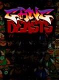 Gang Beasts Steam Gift EUROPE
