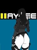 Haydee 2 (PC) - Steam Key - GLOBAL