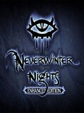 Neverwinter Nights: Enhanced Edition Steam Gift GLOBAL