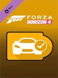 Forza Horizon 4 Car Pass Windows 10 XBOX LIVE XBOX ONE Key GLOBAL
