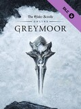 The Elder Scrolls Online - Greymoor Upgrade (PC) - TESO Key - GLOBAL