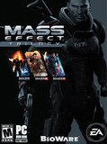 Mass Effect Trilogy Origin Key GLOBAL