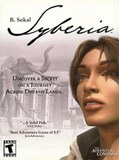 Syberia Steam Key GLOBAL
