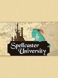 Spellcaster University - Steam - Gift GLOBAL