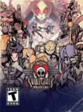 Skullgirls 2nd Encore Upgrade Steam Key GLOBAL
