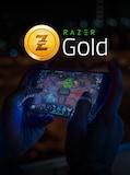 Razer Gold 10 BRL - Razer Key - BRAZIL