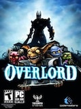 Overlord 2 Steam Key GLOBAL