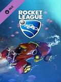 Rocket League - Proteus Steam Key GLOBAL