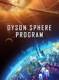 Dyson Sphere Program (PC) - Steam Gift - GLOBAL