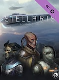 Stellaris: Humanoids Species Pack (PC) - Steam Key - GLOBAL