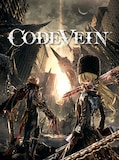 Code Vein - Steam - Key (GLOBAL)