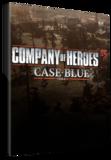 Company of Heroes 2 - Case Blue Steam Key GLOBAL