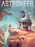 ASTRONEER Steam Key GLOBAL