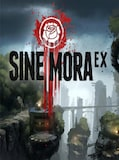 Sine Mora EX Steam Key GLOBAL