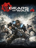 Gears of War 4 XBOX LIVE + Windows 10 Key GLOBAL