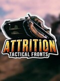 Attrition: Tactical Fronts (PC) - Steam Key - GLOBAL