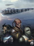Stellaris: Humanoids Species Pack Steam Key GLOBAL