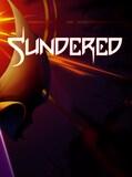 Sundered Eldritch Edition Steam Key GLOBAL