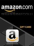 Amazon Gift Card NORTH AMERICA 100 USD Amazon