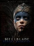 Hellblade: Senua's Sacrifice Steam Gift PC GLOBAL