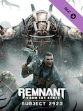 Remnant: From the Ashes - Subject 2923 (PC) - Steam Gift - GLOBAL