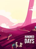 Hundred Days - Winemaking Simulator (PC) - Steam Gift - GLOBAL