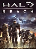 Halo: The Master Chief Collection - Steam Gift - GLOBAL