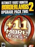 Borderlands 2 - Ultimate Vault Hunter Upgrade Pack 2 Steam Key GLOBAL