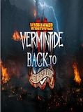 Warhammer: Vermintide 2 - Back to Ubersreik Steam Key GLOBAL